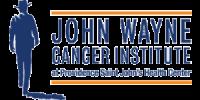JWCI Research